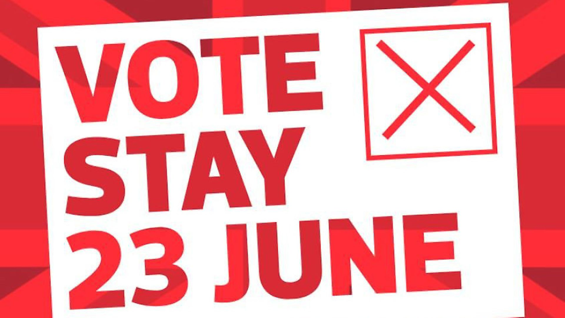 """Would we have voted to """"Stay""""? - Credit: Archant"""