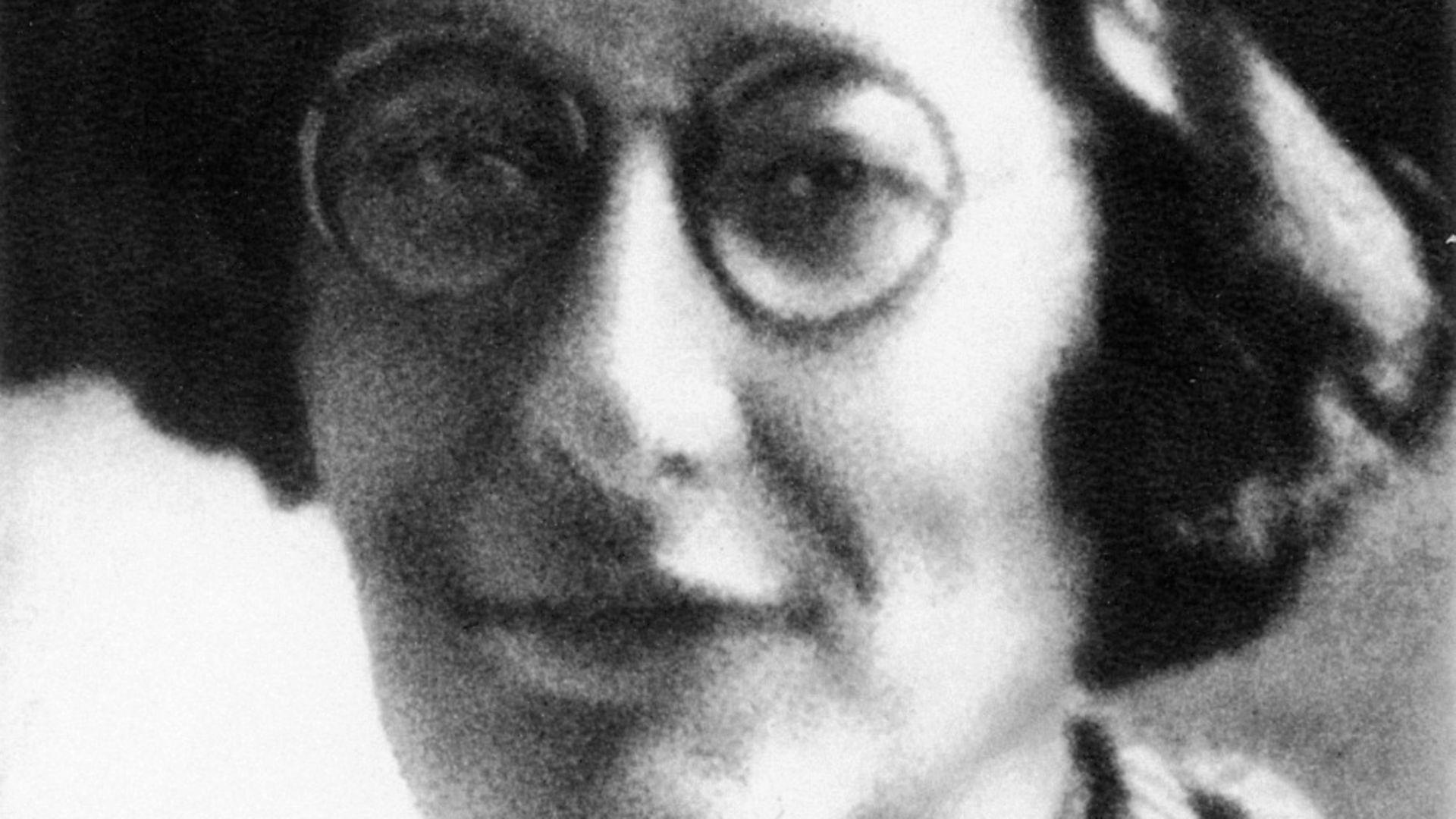 Simone Weil, French philosopher, mystic, and writer. Photo: Granger NYC/TopFoto. - Credit: Granger, NYC / TopFoto