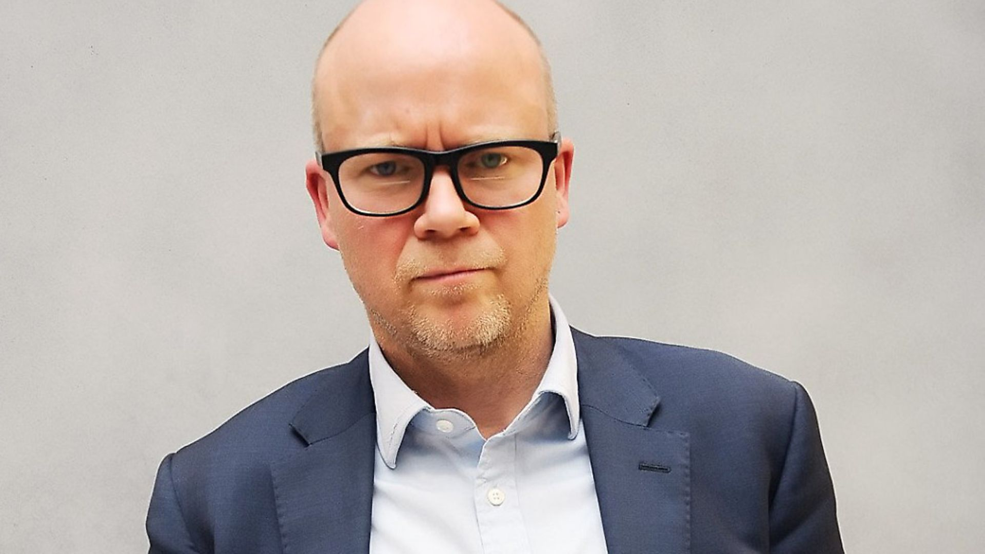 Journalist and free school founder Toby Young. Picture: Dieter Perry - Credit: Archant