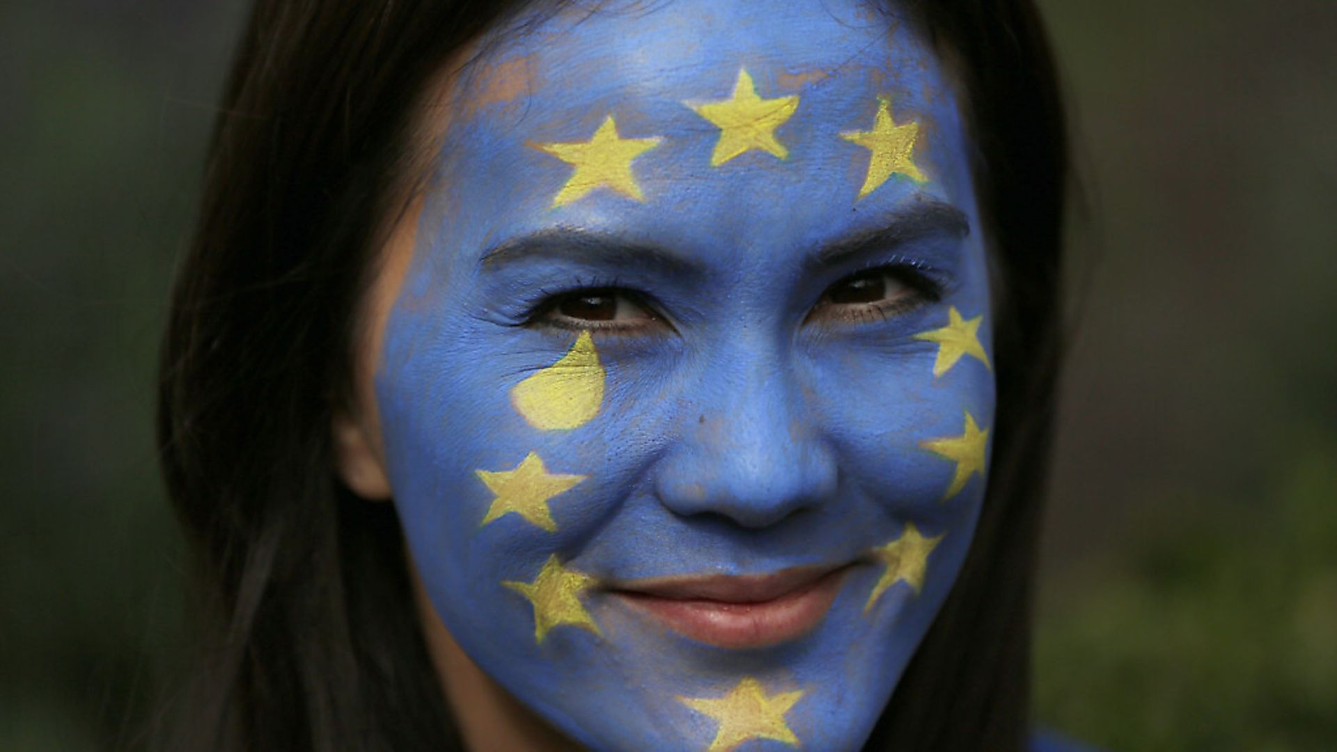 Mike Hind has 10 ways Remainers could win a second referendum. Picture: Daniel Leal-Olivas/PA. - Credit: PA Wire/PA Images