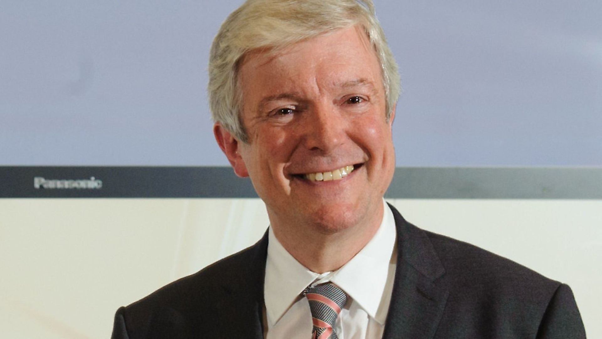 BBC Director General Tony Hall. Picture: Tony Hall - Credit: PA Archive/PA Images