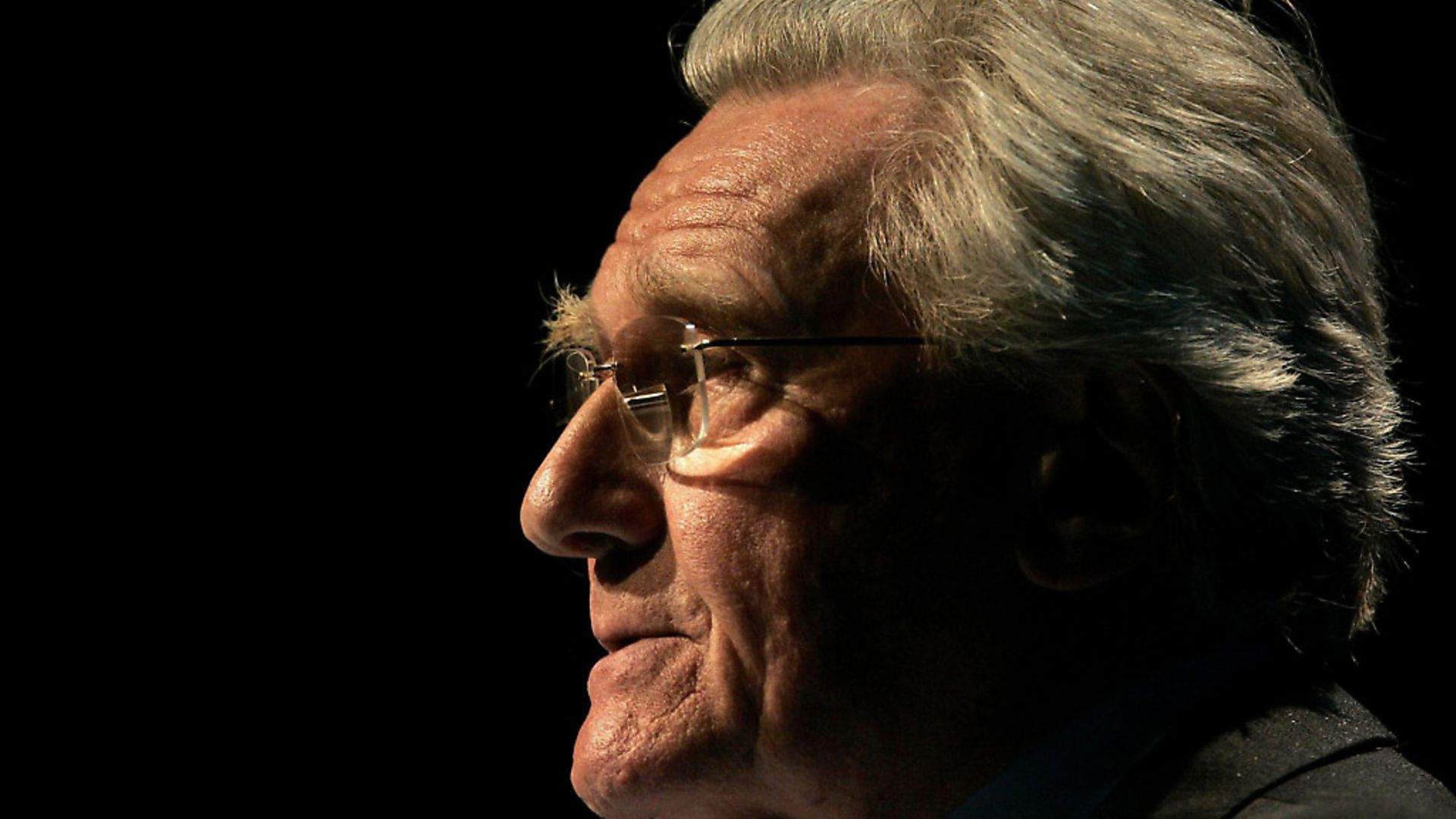 Lord Heseltine believes MPs will vote down the Brexit deal in parliament. Photo: PA. - Credit: PA Archive/PA Images