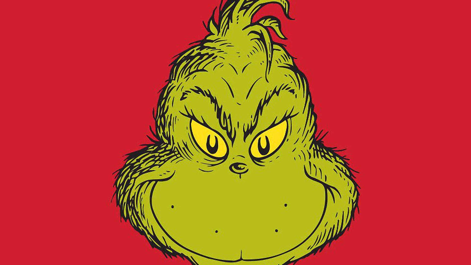 The Grinch Who Tried To Steal Brexit - Credit: Archant