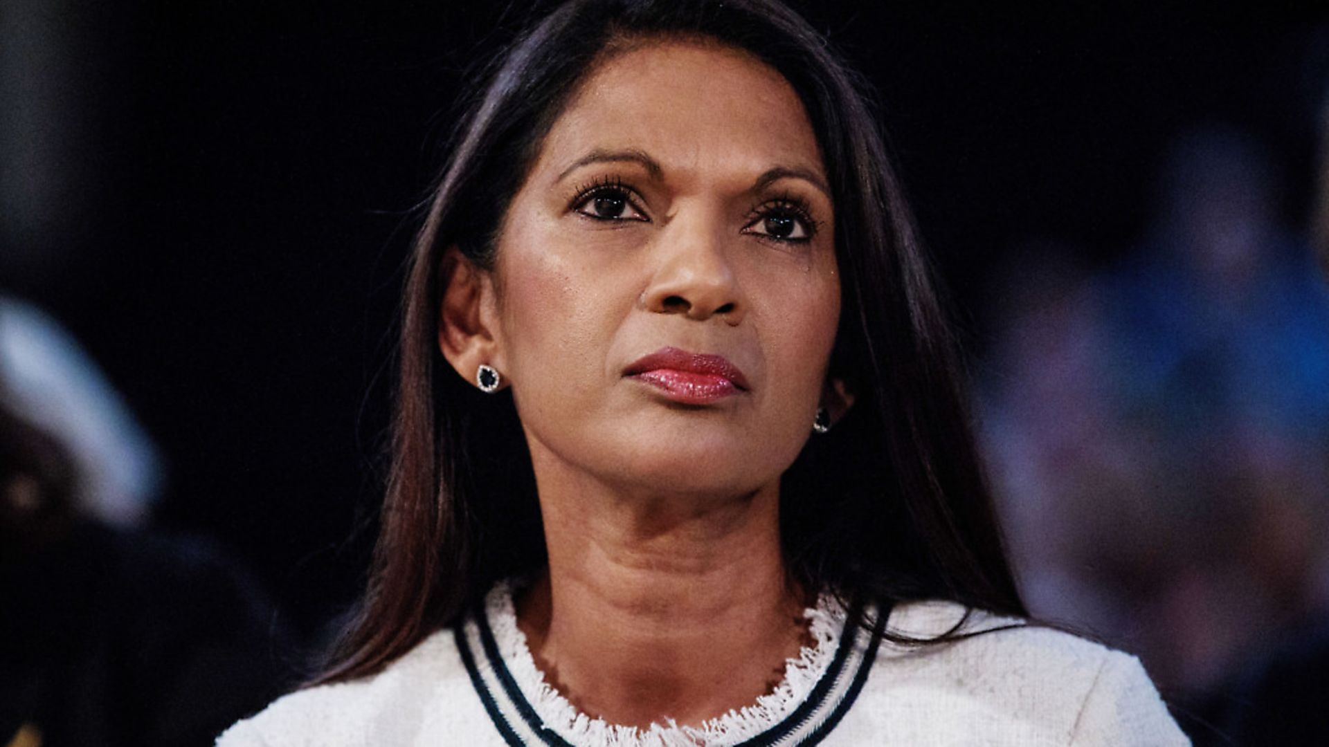 Gina Miller. Picture: Getty Images - Credit: Archant
