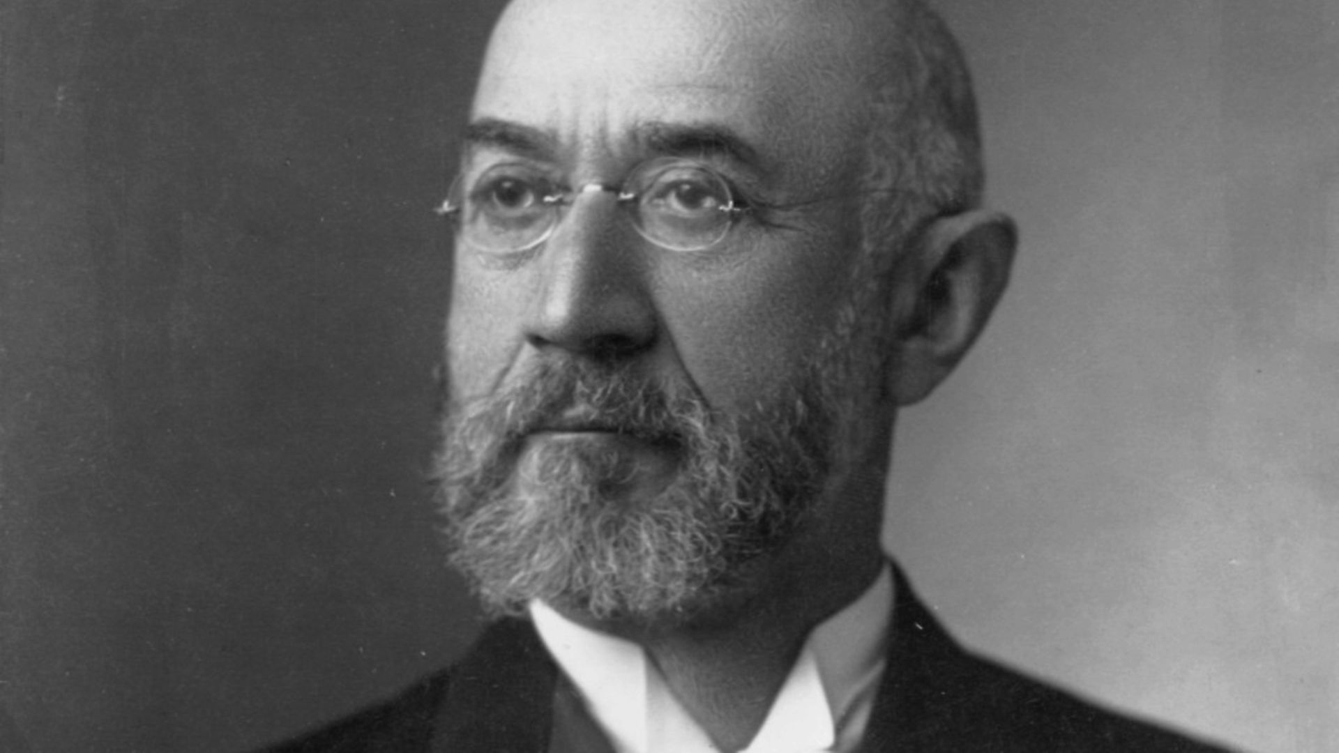 Isidor Straus, co-owner of Macy's, was among the victims of the Titanic sinking. Picture: Getty Images - Credit: Corbis/VCG via Getty Images