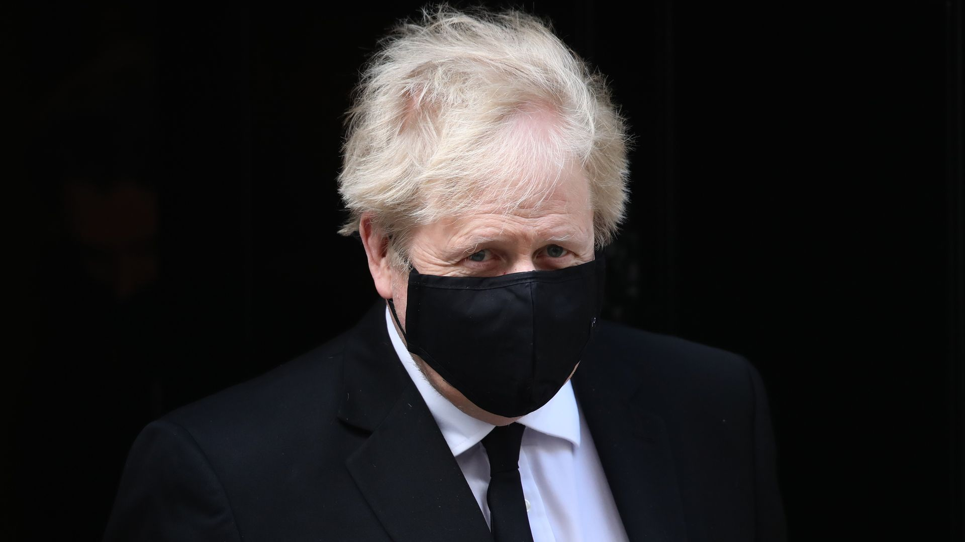 Downing Street has confirmed that prime minister Boris Johnson will no longer travel to India later this month for an official visit