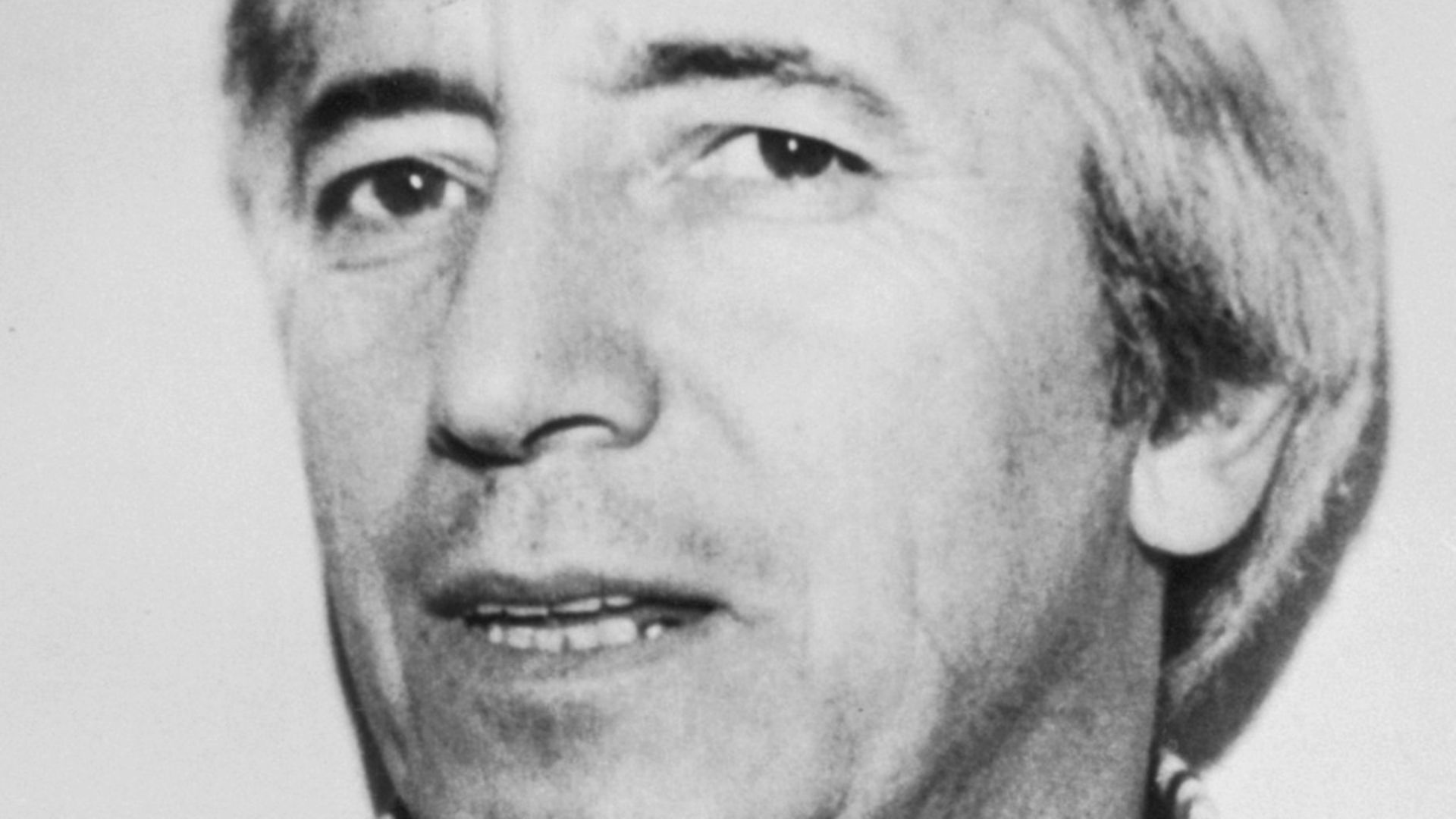 Georgi Markov was murdered when jabbed by a poison-tipped umbrella while waiting for a bus. Photo: Getty Images - Credit: Bettmann Archive