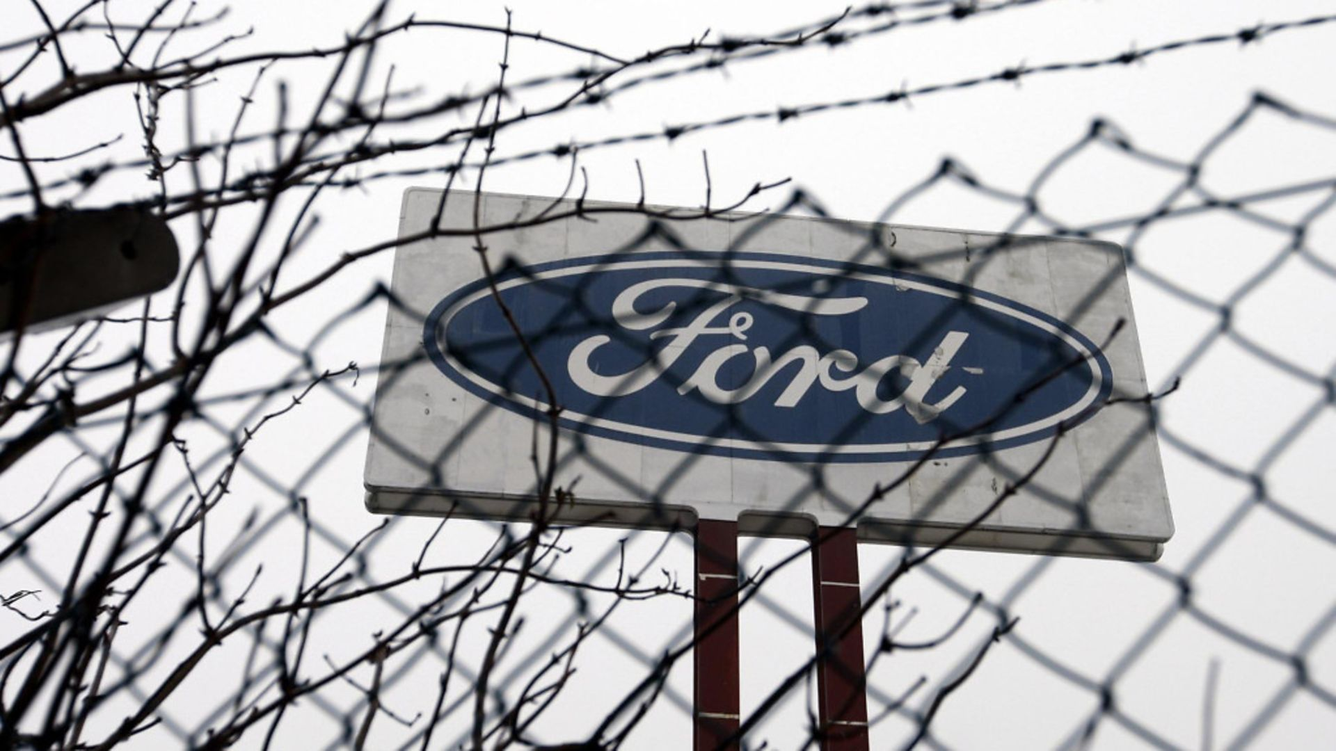 Ford's Europe boss has previously warned of the consquences of a hard Brexit - Credit: PA / Sean Dempsey